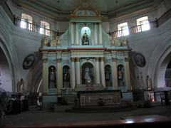 San Guillermo Parish Bacolor Pampanga