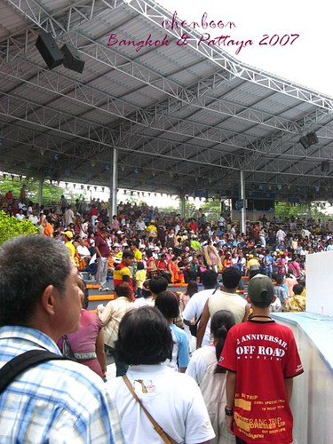 bangkok0061