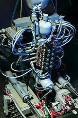 battlebot2