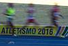Troféu Brasil de Atletismo 03jul2016-24 (BW Press) Tags: 100metros 800metros gp arenacaixa arremesso atleta atletismo barreiras bwpress cbat competição esporte esportista martelo medalha olimpiada salto sãobernardodocampo vara