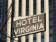 20070223 Hotel Virginia