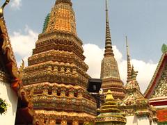 IMG_7122 (banggigay) Tags: thailand travels siam amazingthailand