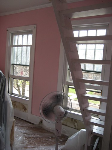 paint ideas for bedrooms. I#39;m painting the edroom pink.