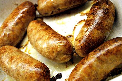 fennel_sausage