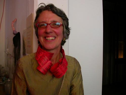 Sarah McEneaney