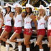 Jim Beam Grid Girls #2