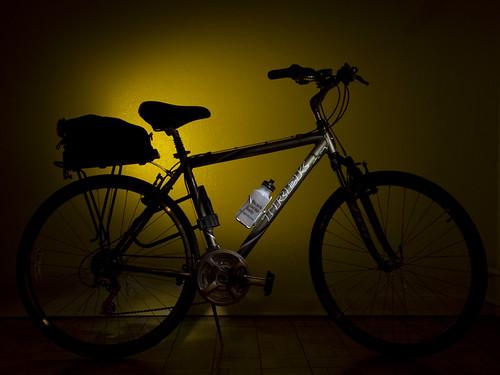 mynewbike