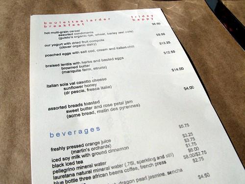 foodblog 18489
