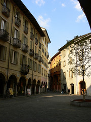 Bellinzona (jsnowy2768) Tags: buildings bellinzona