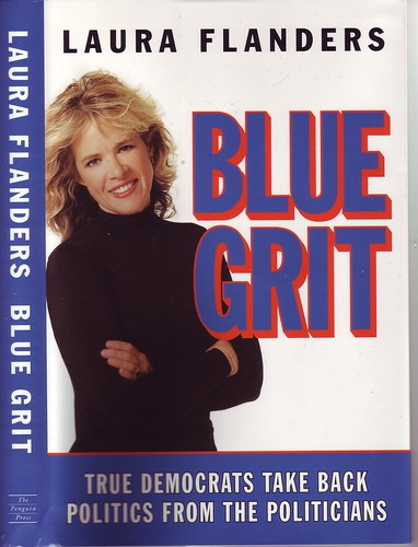 bluegrit