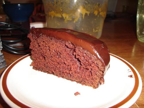 Thunder Cake 5