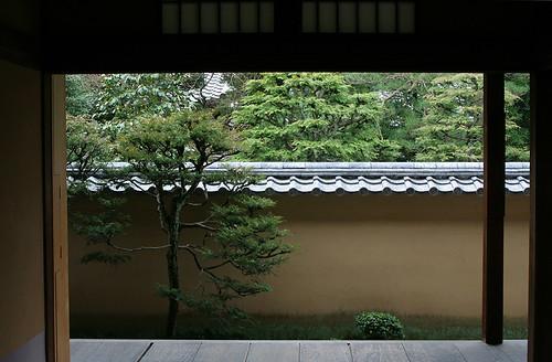 zen garden#1