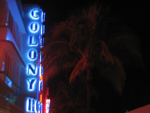 Greater Fort Lauderdale Gay Hotels, Resorts, Lodging, Clubs .
