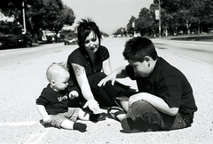 family time (resistphotography) Tags: street dice gambling craps roll gamble gambler unchristian