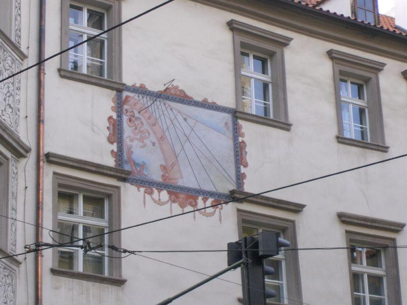 Praha 1128