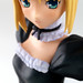Meido Saber Close-up.jpg