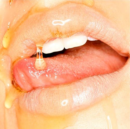 honey_lips.jpg