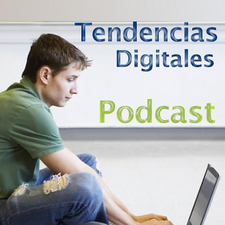 Portada del Podcast
