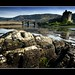 Eilean Donan by bruiach1