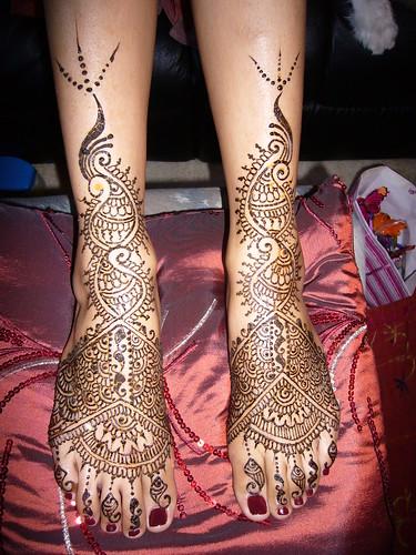 478070014 58be021751 Eid Special Mehndi Designs
