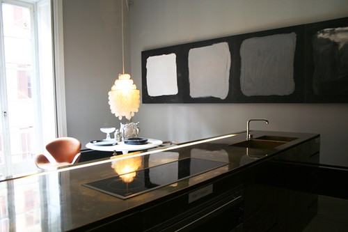 2007 Progetto non finito by visionet.