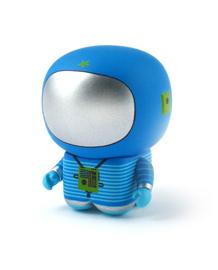 UniPo_S3_Blue