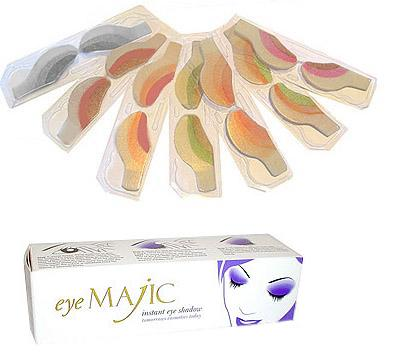 483397338 4145c185cb o Eye Majic   Instant eyeshadow