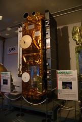 HII-148.jpg