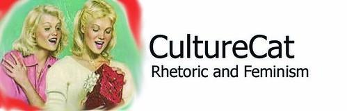 CultureCat