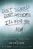 Nicole Kidman, Daniel Craig y los aliens en el primer trailer de 'The invasion'