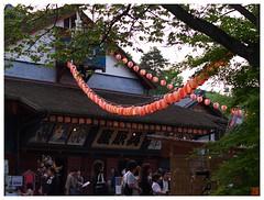 Meijimura 070503 #14