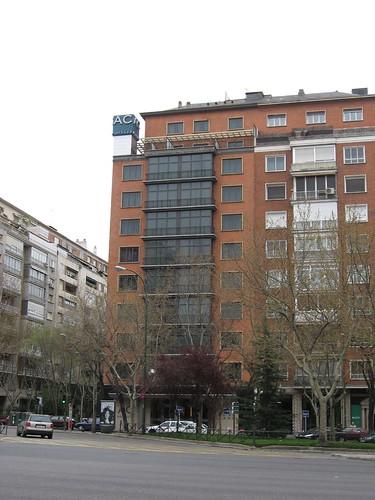 Madrid Semana Santa 037
