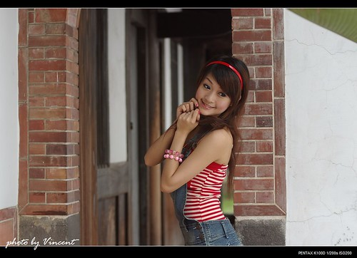CuteAki_20070505_20
