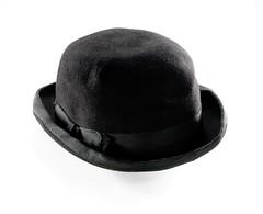 Sombrero de Laurel