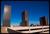 Business landscape (Ledio (mostly away)) Tags: usa architecture mi d50 nikon michigan southfield peisazh nikonstunninggallery