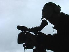 Social Media Killed the Video News Release Star