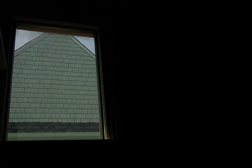 window :: peek