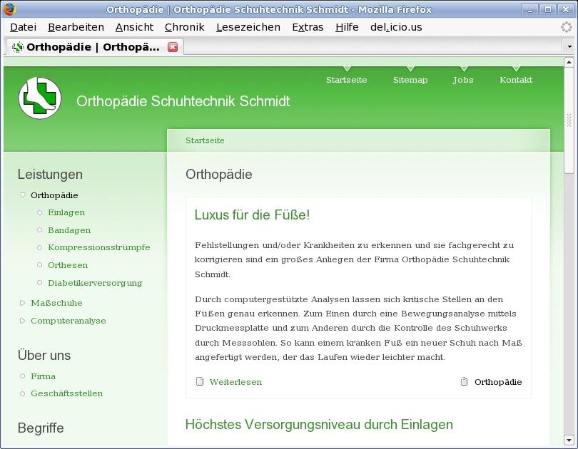 """<div class=""""caption-originalurl""""><a href=""""http://www.flickr.com/photos/quiptime/489714689/sizes/o/"""" target=""""_blank"""">Originalbild ansehen</a></div>"""