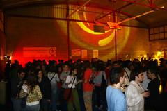 Barha Party 07 El Vendrell (Barha Party) Tags: barcelona party españa spain fiesta live concierto ong ngo barha elvendrell albertolizaralde mundocooperante barhaparty skatacrak baeturia
