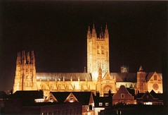 1997-10 03a-08 Canterbury Cathedral (cosplay shooter) Tags: england night kent cathedral canterbury canterburycathedral beautifulcapture aplusphoto thepritzkerarchitectureprize 1000z 1250z x201210