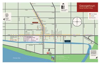 GTWN-Map-4
