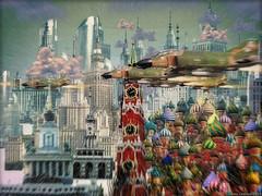 5_capital (videology) Tags: music art video promo graphics castro belarus russian saddam musicvideo chavez kimilsung lukashenko videology lyapis ahmadinjad