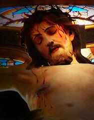 Jesus le nazaréen