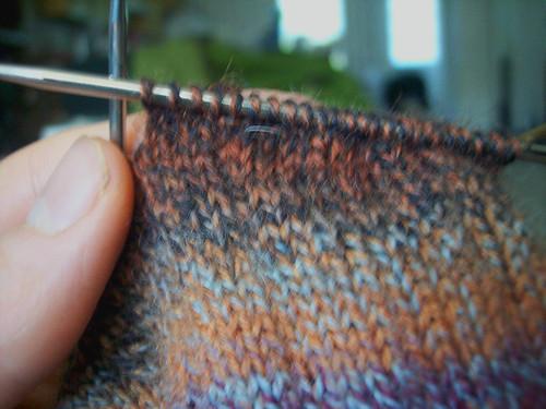knit 020