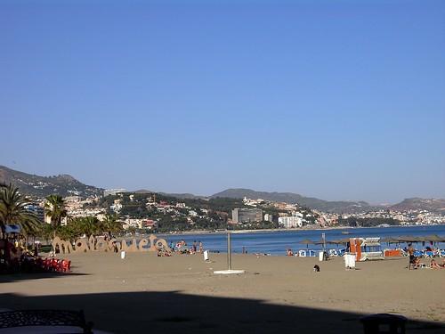 Málaga 145