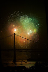 kaboom! (mochiland) Tags: sanfrancisco california 20d digital fireworks kaboom baybridge kfog mochiland