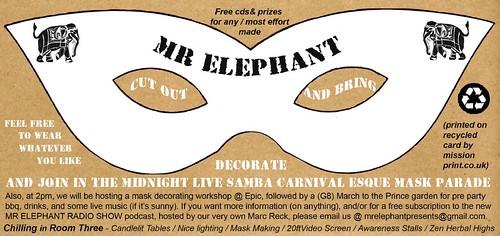 Mr-Elephant 2-Back-Web