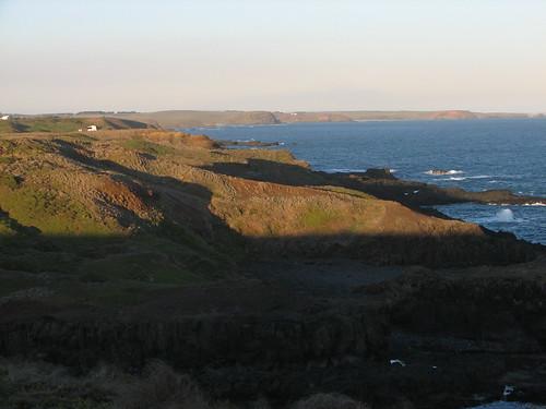 Isla Phillip