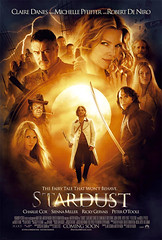 stardust_3