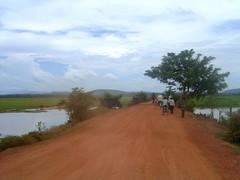 cambodia 116